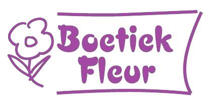 Boetiek Fleur